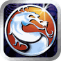 Mortal Kombat HD Wallpapers  APK