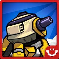Tower Defense® apk icon
