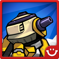 Tower Defense® apk icon
