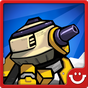 Tower Defense® v1.3.7 APK