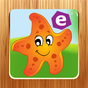 English Learning For Kids 5.0.1