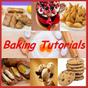 Baking Tutorials & Recipes 1.0