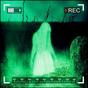 fantasma Câmara Detector piada  APK