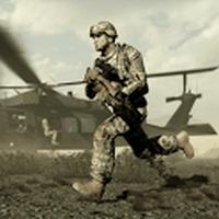 Ícone do Assalto armado 2 Theme