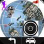 terra telecamera strada vista mappe: navigazione 1.0.4