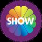 Show TV 4.1