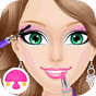 Princess Beauty Salon  APK