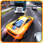 Race the Traffic 1.3.0
