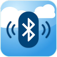 APK-иконка Xiaomi Bluetooth LE Checker