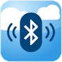 Xiaomi Bluetooth LE Checker 1.5 APK
