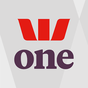 Westpac One Mobile Banking 15.1