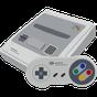 John SNES - SNES Emulator 3.66