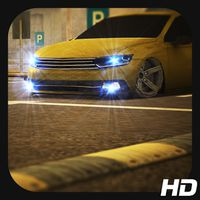 Driver Car Parking 2 APK Simgesi