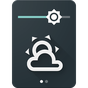 Weather Quick Settings Tile 2.5.1