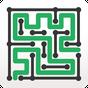 Linemaze Puzzles 1.0.8