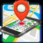 โทรศัพท์มือถือ True Call Locator - GPS Tracker 1.13 APK