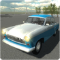 Russian Classic Car Simulator 1.11