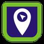 Telefonu Yer Tracker 1.5.2