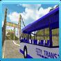 버스 운전 시뮬레이터 3D 2.0 APK