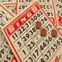 Classic Bingo - (offline) 1.4