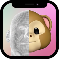 APK-иконка Animoji IPHONEX emojis