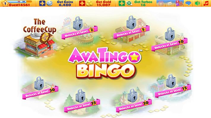 Bingo Kostenlos Downloaden