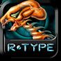 R-TYPE 2.3.1