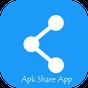 Compartilhar app apk  APK