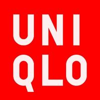 UNIQLO KR 아이콘