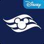 Disney Cruise Line Navigator 2.1.1