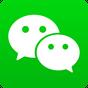 WeChat v6.6.3