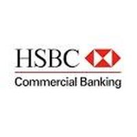 Ícone do HSBC Commercial Bank