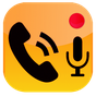 Gravador de chamadas 1.0.26