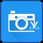 Photo Editor 3.0.1