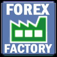 Ikon apk Forex Factory Calendar
