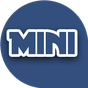 Mini For Facebook - Mini FB v3.3.3