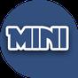 Mini For Facebook - Mini FB 4.4.1