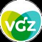 VGZ Zorg 1.0.24