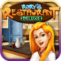 Match-3 Rorys Restaurant 1.1.0