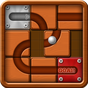 Ball ✪ Slide Puzzle to Unblock 1.9.107