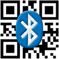 Wireless Barcode-Scanner, Demo Android - Free Download