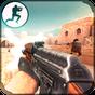 Counter Terrorist-SWAT Strike  APK