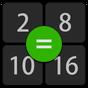 Калькулятор Систем Счисления  APK