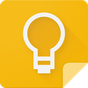 Google Keep - not ve listeler 4.1.011.05.30