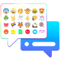Messages - SMS,Gif,New Emoji 2.0.1