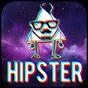 Fondos de Pantalla Hipster 1.0
