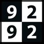 9292 1.3.9