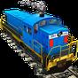 Train Driver Simulator Pro  APK