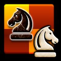 Icono de Ajedrez (Chess Free)