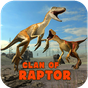 Clan of Raptor 1.0